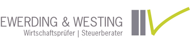 Ewerding & Westing
