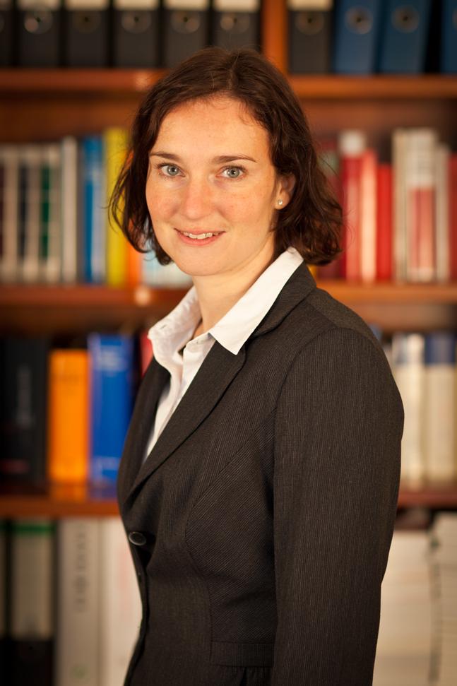 Ulrike Diekhoff